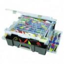 Ящики  и коробки для рыболовных принадлежностей (97)