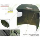 Зонты для рыбалки (39)