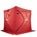 Зимняя палатка автомат АТЕМИ COMFORT 2 150*150*170