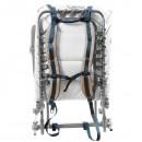 KORUM CHAIR PLUCK STRAPS Ремни-лямки для переноски кресла (KCHAIR/34)