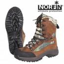 Ботинки Norfin TREK р.42