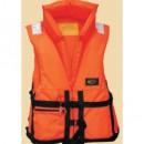 Аксессуары и спасательные средства (240)