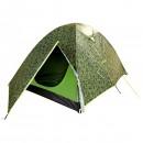 Палатка 2-х местная Norfin COD 2 NC (NC-10102)