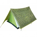 Палатка 2-х местная Norfin TUNA 2 NC (NC-10103)