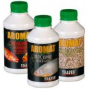 Aromat 250ml Bloodworm (Мотыль) (02041)
