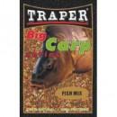 Big Carp Fish Mix (Рыбный микс) 2,5 кг (00089)