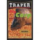 Big Carp Natural (Натуральная) 2,5 кг (00091)