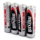 Батарейки Maxell AA (48600)