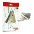 Ножи для ледобура Mora Ice Expert 110mm (блистер) (20585)