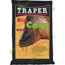 Big Carp Scopex (Скопекс) 1 кг Прикормка привлекающая (00095)