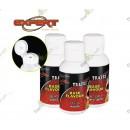 BASE Flavour 50ml Spicy (Ароматизатор концент Острые специи) (02243)