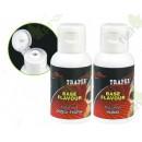BASE Flavour 50ml Vanilla (Ароматизатор концент Ваниль) (02249)