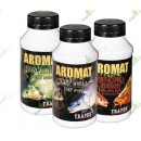 Aromat 250ml Anise (Анис) (02263)