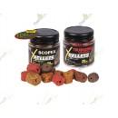 Pellets Vanilla (Пеллетс насадочный 16мм Ваниль) 100г (04095)
