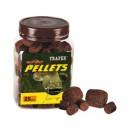 Pellets Sum (Пеллетс насадочный 24 мм Сом) 600г (04188)