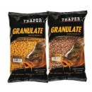 Granulates 1kg Fish Mix 3mm (Рыбный Микс) (05016)