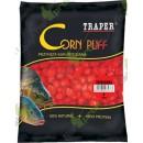 Corn puff 4mm/20gr Marcepan  (Кукуруза воздушная марцепан) (15048)