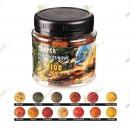 Boilies Ultra Honey 12mm 100g (Бойлы Мед 12мм 100гр) (18217)