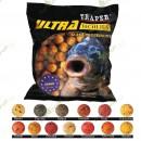 Boilies Ultra Fish Mix 12mm 0.5kg (Бойлы Рыбный микс 12мм 0,5кг) (18270)