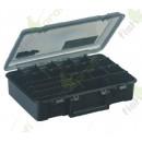 Ящик рыболовный VS-3055  334х226х86мм VERSUS (36005)