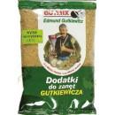 Additives fried corn supplement 0,5kg (Кукурузная добавка жареная 0,5кг) (41191)