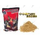 "Complete Aroma Roach Vanilla 1kg (Прикормка ""Комплект Арома"" Плотва Ваниль 1кг) (41282)"