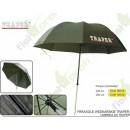Зонт рыболовный 250см ТРАПЕР (58013)