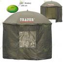 Зонт-шелтер ТРАПЕР (58021)