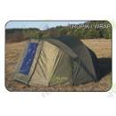 TRAPER ACTIVE WRAP - доп. накидка для палатки TRAPER ACTIVE BIVVY (80022)