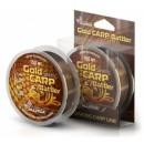 ALLVEGA GOLD CARP BATTER 150m 0.45mm Леска монофильная коричневая тонущая (00-00000283)
