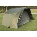 AVID CARP - BASE CAMPER BIVVY OVERWRAP Дополнительная накидка для палатки BASECAMPER BIVVY (AVBIV/05)