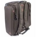"""AVID CARP RUCKBAG Рюкзак с креплением для легких кресел """"AVID CARP"""" (AVLUG/33)"""