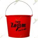 Bucket 12 L with lid (Ведро с крышкой 12л.) (CZ/bucket12)