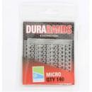DURA BANDS - MICRO SIZEРезина для насадки пеллетса микро (PBAND/01)
