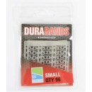 DURA BANDS - SMALL SIZEРезина для насадки пеллетса малая (PBAND/02)