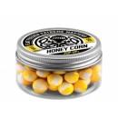 FFEM Pop-Up Honey Corn - Плавающие бойлы (Медовая кукуруза) 12 мм. (HC-1255)