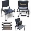 Кресло фидерное Browning Feeder Chair (BR8018001)