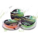 FLUORO SLIP ELASTIC №2 Резина для штекерного удилища №2 (ELF02)