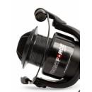 KORUM FRONT FORCE REEL 4000 - SPOOL ONLY Шпуля для катушки рыболовной (KFF/4000SPOOL)