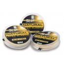 NATURAL LATEX ELASTIC  Резина для штекерного удилища №4 (ENL04)