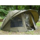 Палатки карповые (40)