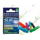 SLIP CARP EXTRA CONNECTOR - GREEN Коннектор для штекера (зеленый) (CXCONGS)