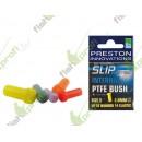 SLIP INTERNAL BUSH  Втулка для штекера внутренняя №1 (SIN1S)