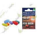 SLIP PTFE BUSH EXTERNAL Втулка для штекера наружная №8 (SEX8S)