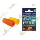 STRETCH SLIP BUSH EXTERNAL Втулка для штекера наружная (желтая) (STS1S)