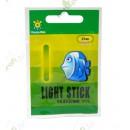"Светлячок ""Blue Fish"" 3,0 x 25 мм (2 шт. в упаковке) (Blue Fish/3,0 x 25 mm)"