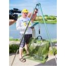 """Тренога  """"Fishprofi"""" для взвешивания рыбы на соревновании (FPC00112)"""