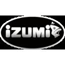 Воблеры Izumi (363)