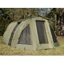 AVID CARP - HQ EURO BIVVY Палатка карповая 460 x 280 x 170см (AVBVY/HQEU)