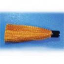 Вабик 5,0см оранжевый (103-06)